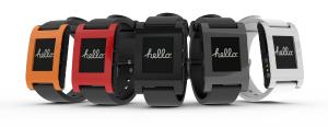pebble-watch-5-colors-w