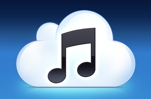 Cloud-Music