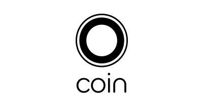 coin_vertical_brand_thumbnail_medium