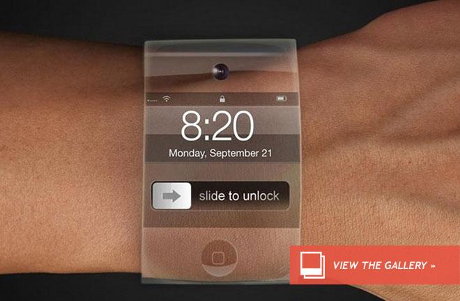 dnews-files-2013-02-smart-watch-overlay-jpg